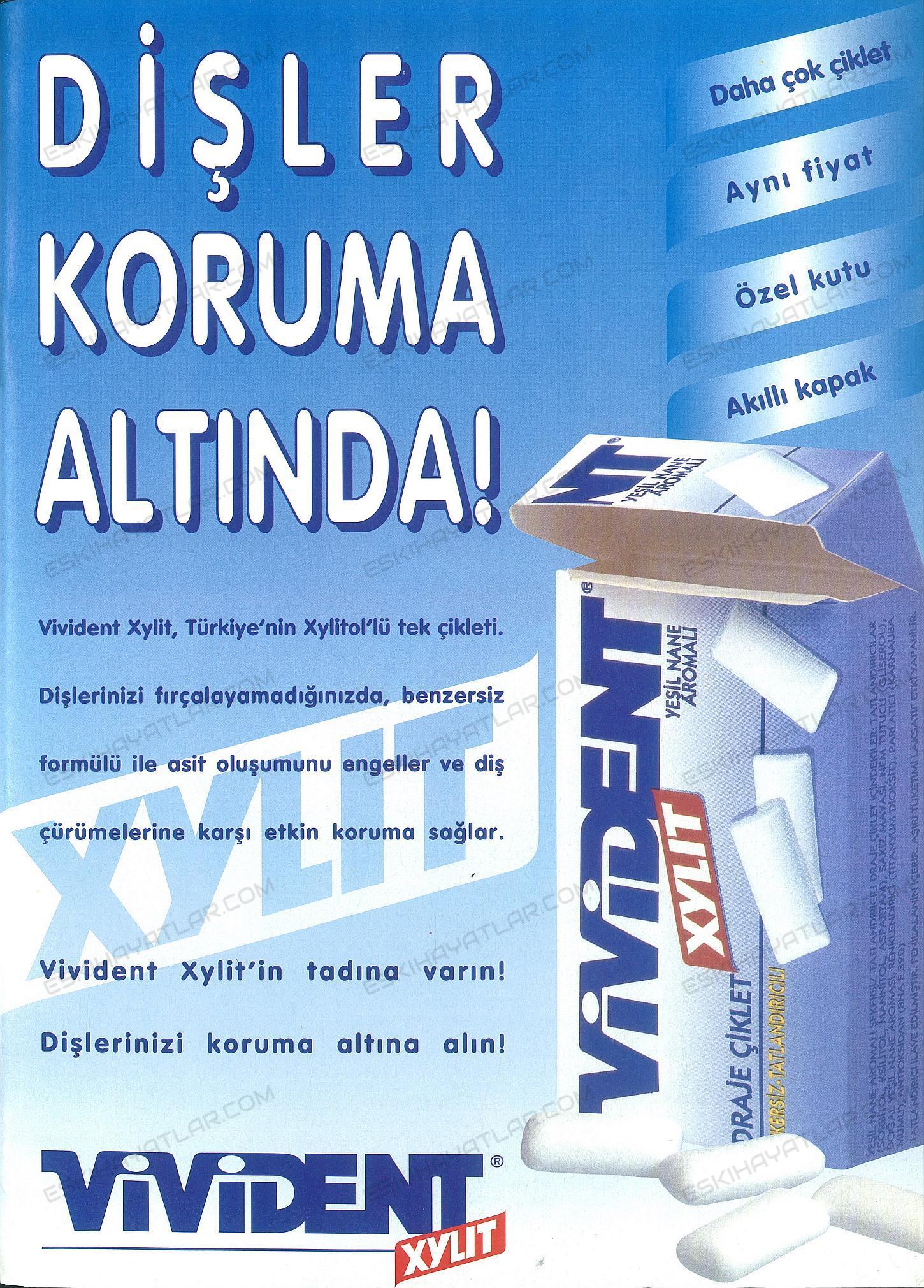 0502-vivident-xylit-disler-koruma-altinda-1999-yilinda-sakiz-reklamlari-vivident-cigne-ve-gulumse