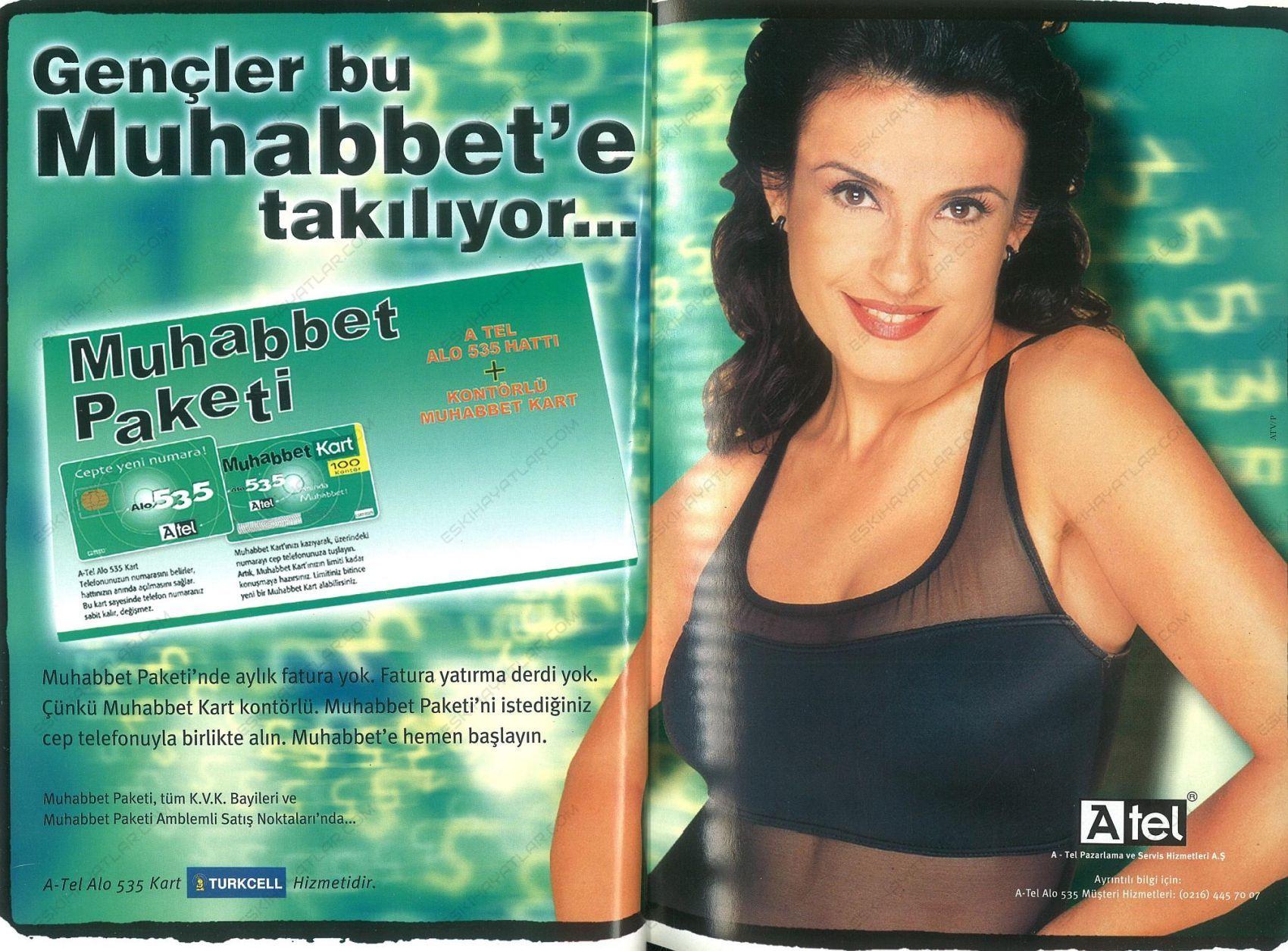 0159-a-tel-muhabbet-hat-reklamlari-1999-yilinda-faturasiz-hat-reklamlari-turkcell-arsivi