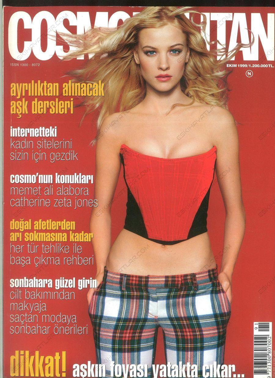 0159-cosmopolitan-1999-dergi-arsivi