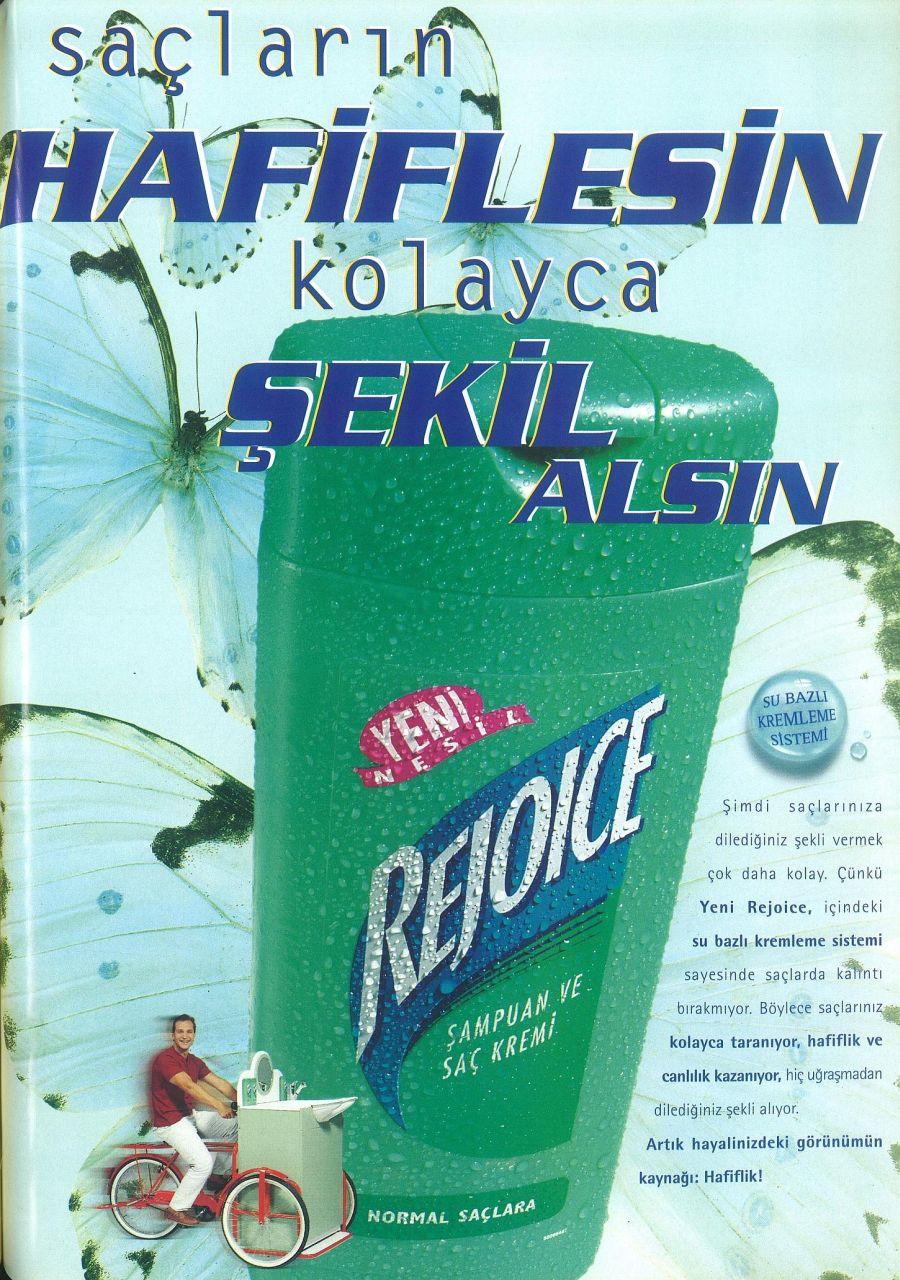 0159-rejoise-saclarin-hafiflesin-kolayca-sekil-alsin-1999-yili-sampuan-reklamlari