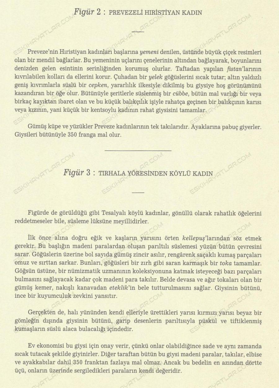 0221-elbise-i-osmaniyye-1873-yilinda-turkiye-de-halk-giysiler-yanyali-kadin-prevezeli-kadin-tirhalali-kadin (1)