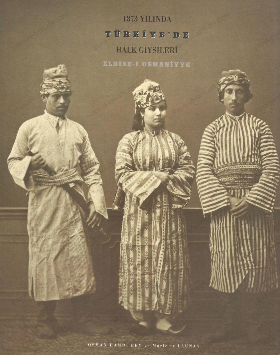0221-elbise-i-osmaniyye-1873-yilinda-turkiye-de-halk-giysiler-yanyali-kadin-prevezeli-kadin-tirhalali-kadin (2)
