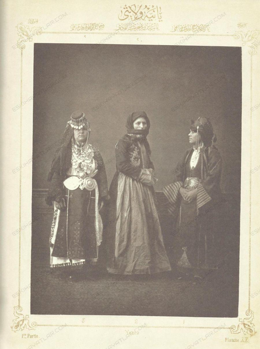 0221-elbise-i-osmaniyye-1873-yilinda-turkiye-de-halk-giysiler-yanyali-kadin-prevezeli-kadin-tirhalali-kadin (4)