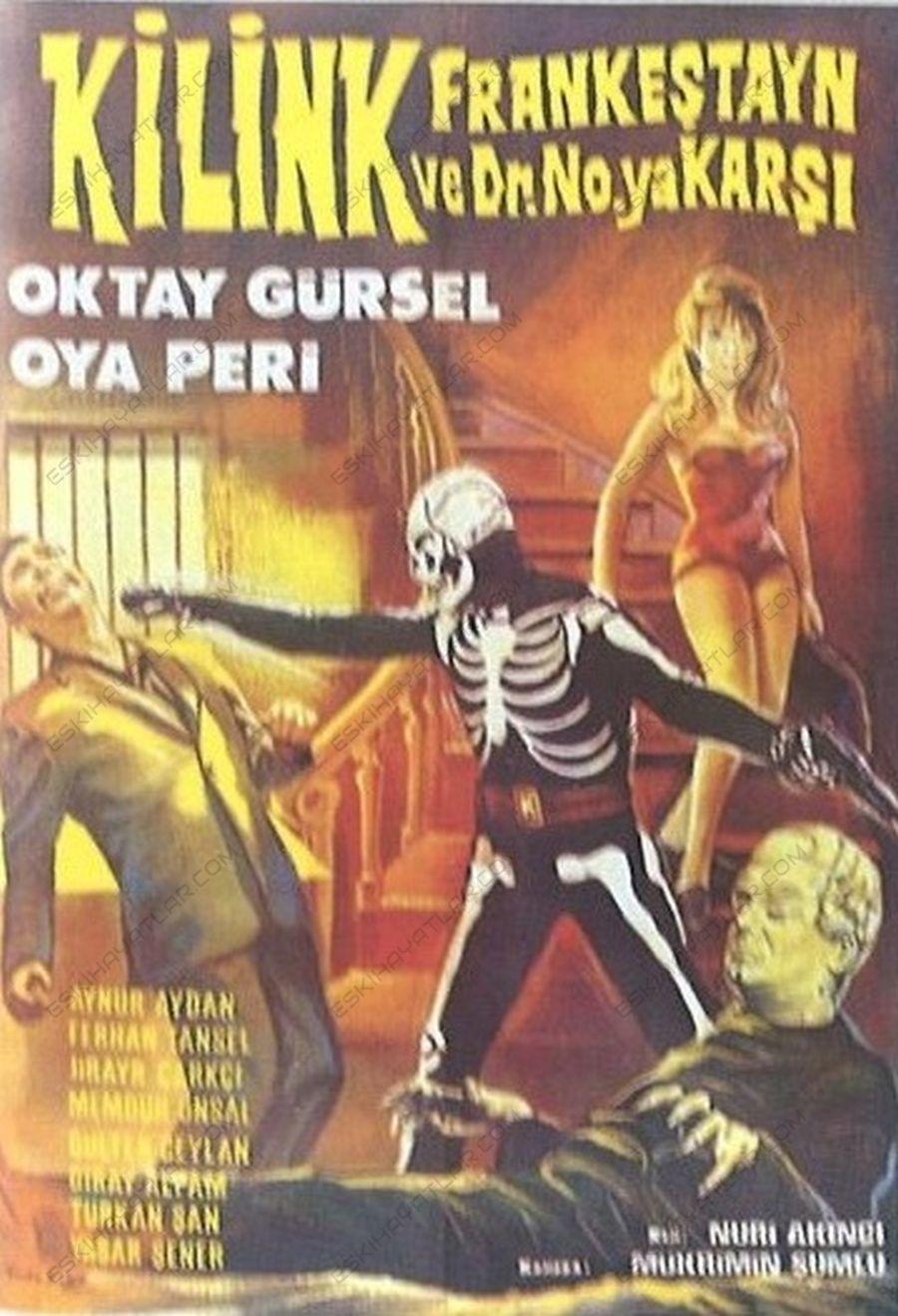 0338-kilink-ucan-adama-karsi-yilmaz-atadeniz-kimdir-kilink-soy-ve-oldur-kilink-istanbulda-kilink-film-afisi (3)