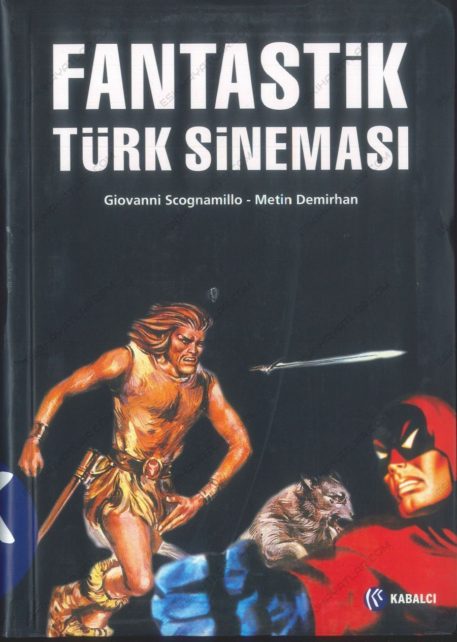 0338-kilink-ucan-adama-karsi-yilmaz-atadeniz-kimdir-kilink-soy-ve-oldur-kilink-istanbulda-kilink-film-afisi (4)