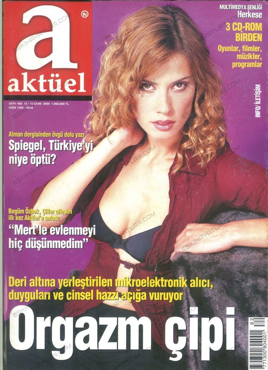 0387-aktuel-dergisi-2000-yili-arsivleri-orgazm-cipi
