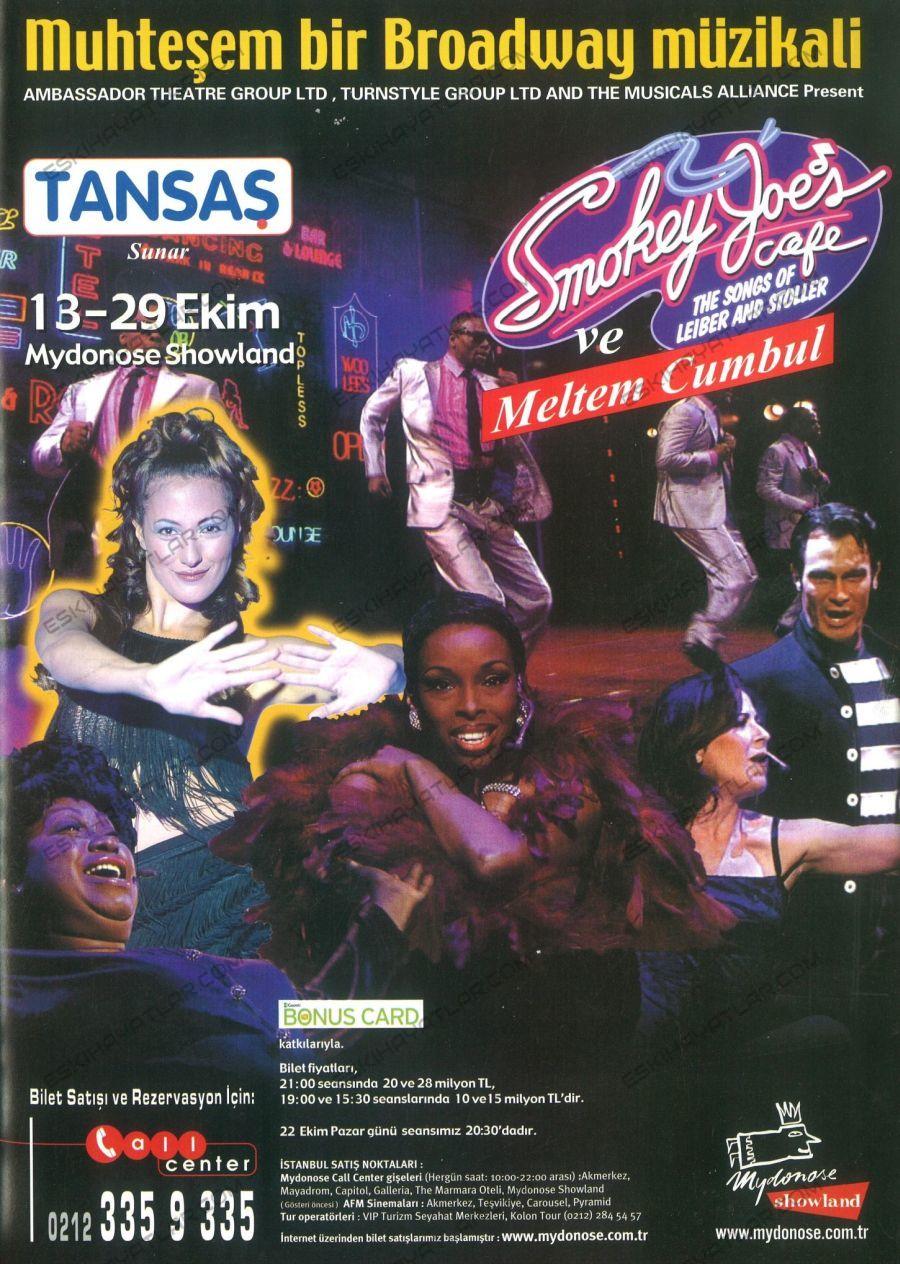 0387-broadway-muzikali-meltem-cumbul-tansas-reklamlari-2000-yilinda-turkiye