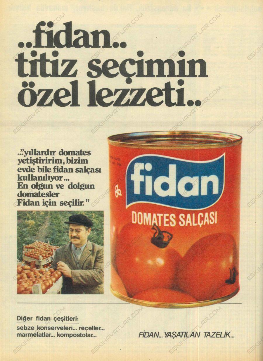 0412-fidan-salca-reklami-1974-yilinda-gida-sektoru