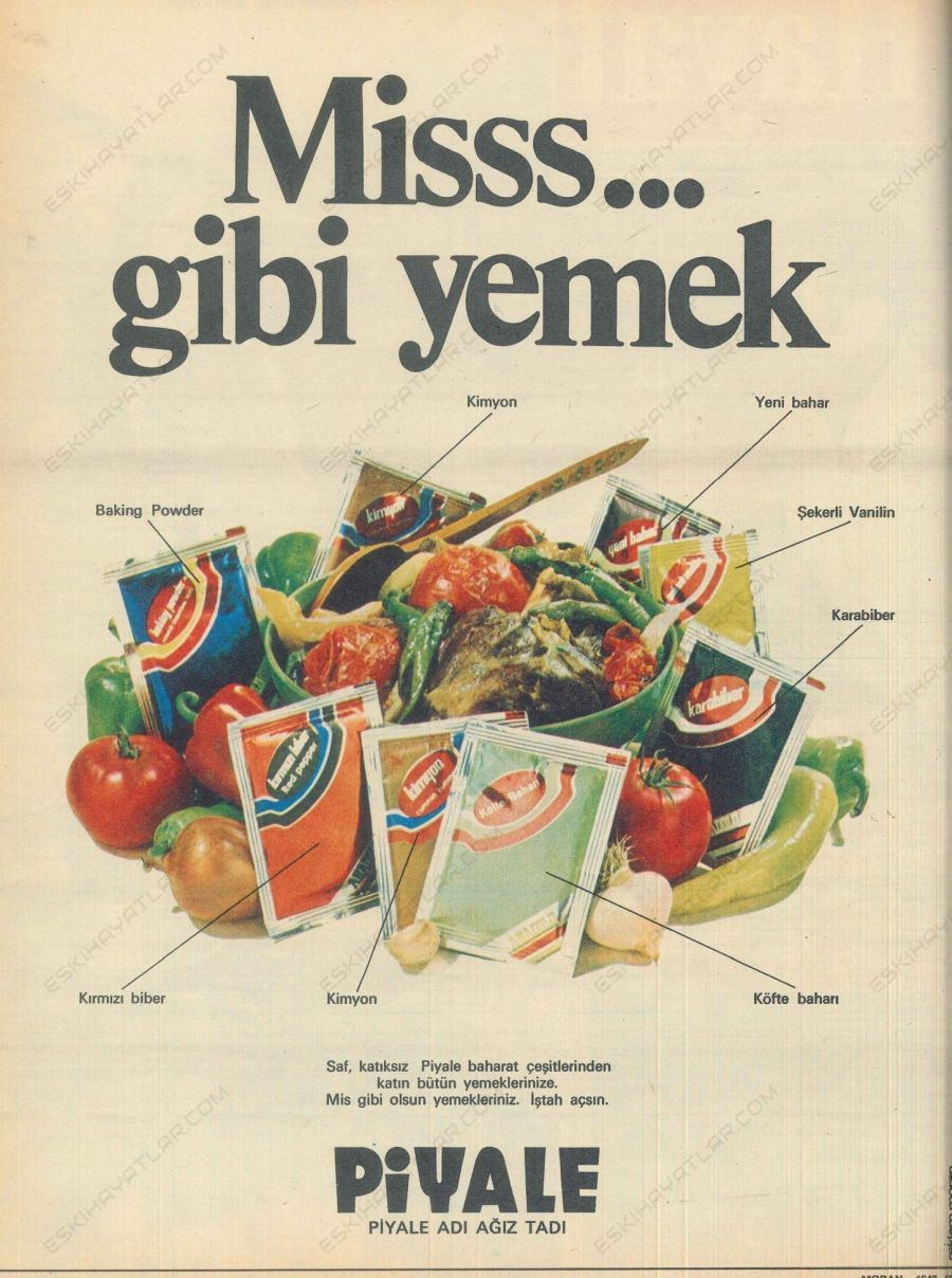 0412-piyale-adi-agiz-tadi-1974-yili-piyale-reklami-piyale-baharatlari