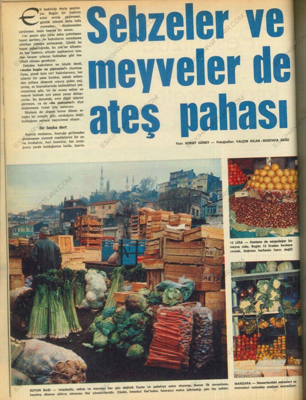 0412-yalcin-kilan-fotograflari-1974-mustafa-akoz-fotograflari-hayat-dergisi (2)