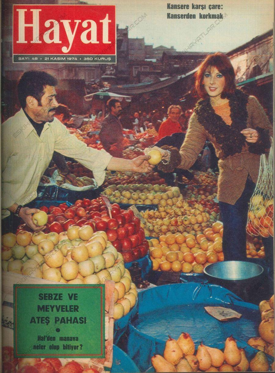 0412-yetmisli-yillarda-hayat-pahaliligi-1974-hayat-dergisi-fusun-ayanoglu
