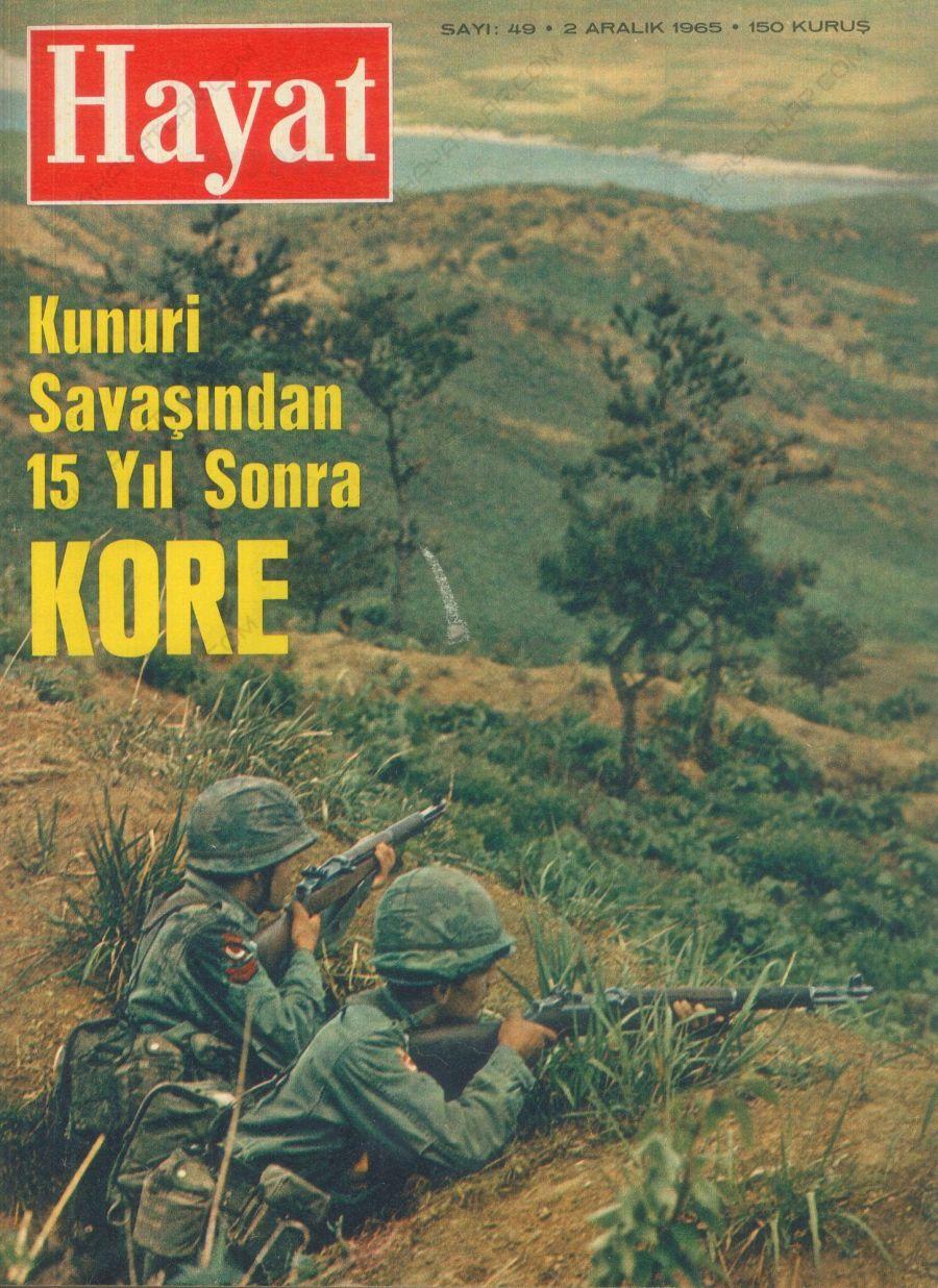 0424-hayat-dergisi-1965-yili-arsivleri-kunuri-savasi-gorseli