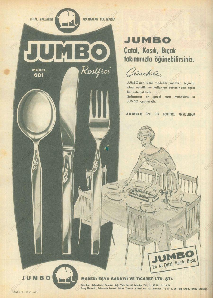 0424-jumbo-en-iyi-catal-kasik-bicak-1965-yilinda-kucuk-ev-aletleri-jumbo-model-601-rostfrei-mamulu