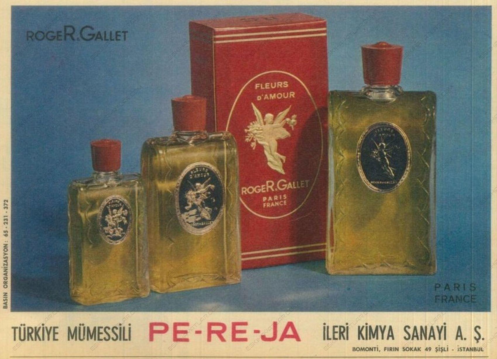 0424-roger-gallet-parfum-reklami-1965-pe-re-ja-ileri-kimya-sanayi