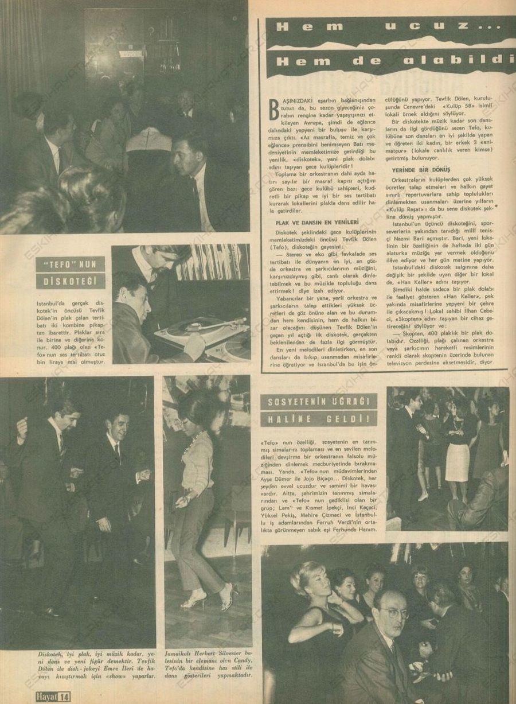0424-turkiye-de-ilk-diskotek-ne-zaman-acildi-1965-yilinda-acilan-tefo-disko-tevfik-dolen-kimdir (2)