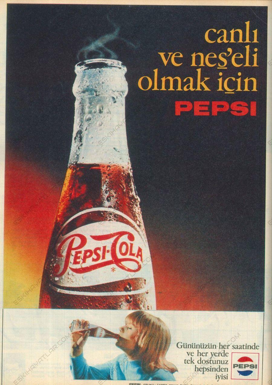 0460-tek-dostunuz-hepsinden-iyisi-pepsi-1970-reklami-canli-ve-neseli-olmak-icin-yetmislerde-mesrubat-reklamlari
