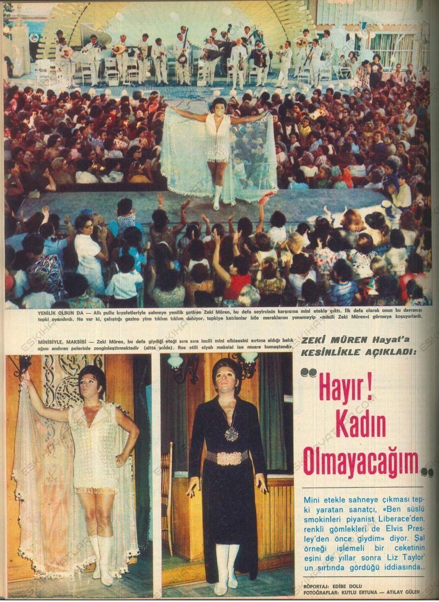 0460-zeki-muren-hayir-kadin-olmayacagim-1970-hayat-dergisi-edibe-dolu-roportaji-kutlu-ertuna-fotograf-arsivi-atilay-gulen-fotograflari (1)