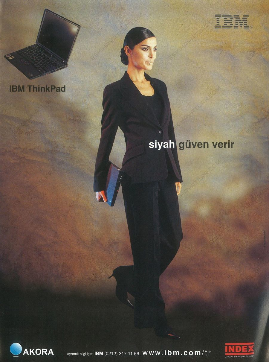 0480-ibm-thinkpad-reklami-siyah-guven-verir-2004-index-akora-reklami