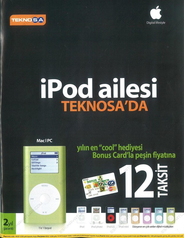 0480-ipod-ne-zaman-satisa-cikti-2004-ipod-modelleri-teknosa-reklamlari