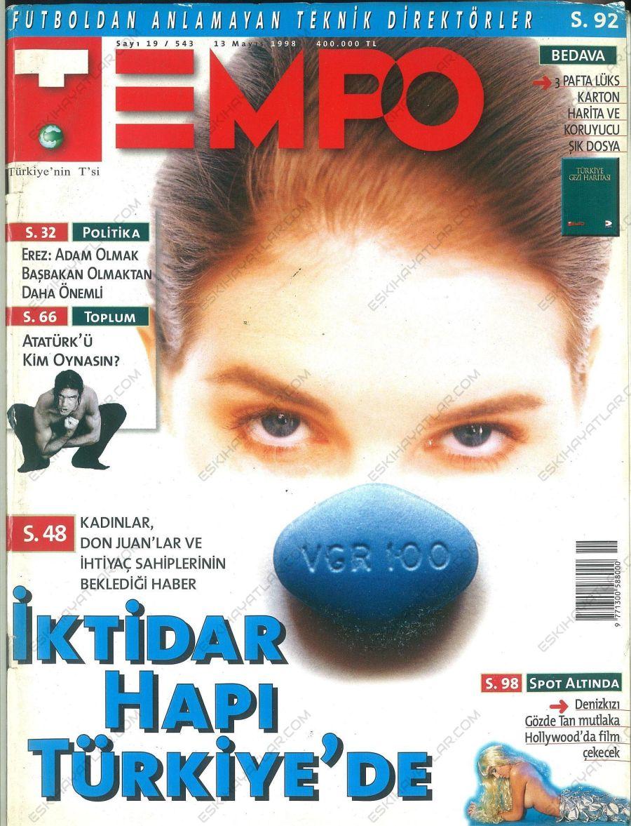 0163-viagra-turkiyeye-ne-zaman-geldi-1998-yili-tempo-dergisi