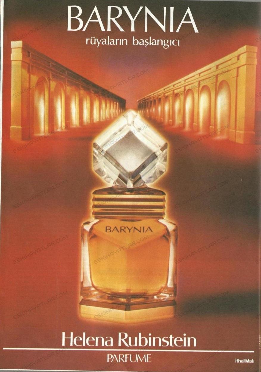 0224-barynia-parfum-reklami-1986-helena-rubinstein-reklamlari