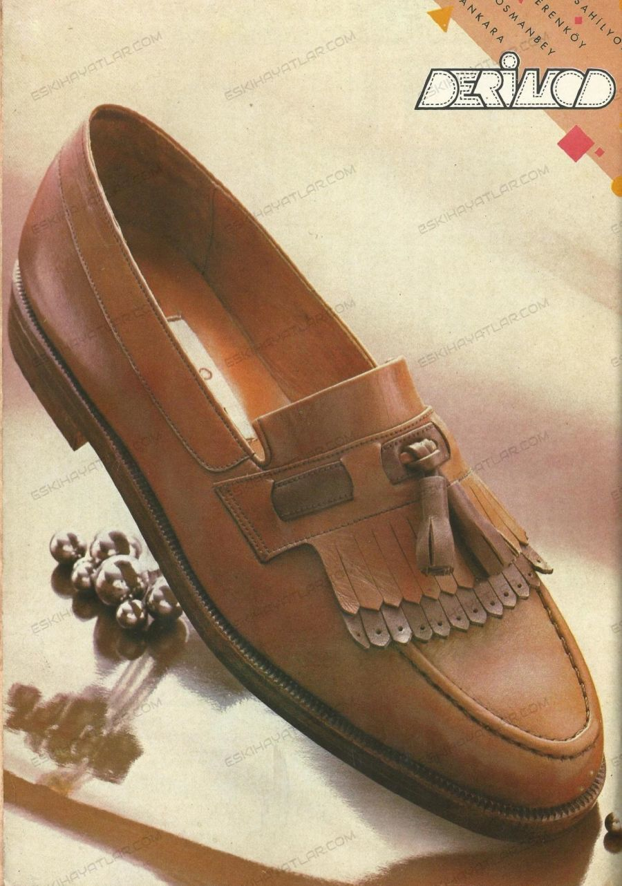 0224-derimod-umit-zaim-reklamlari-1986-yilinda-erkek-ayakkabilari