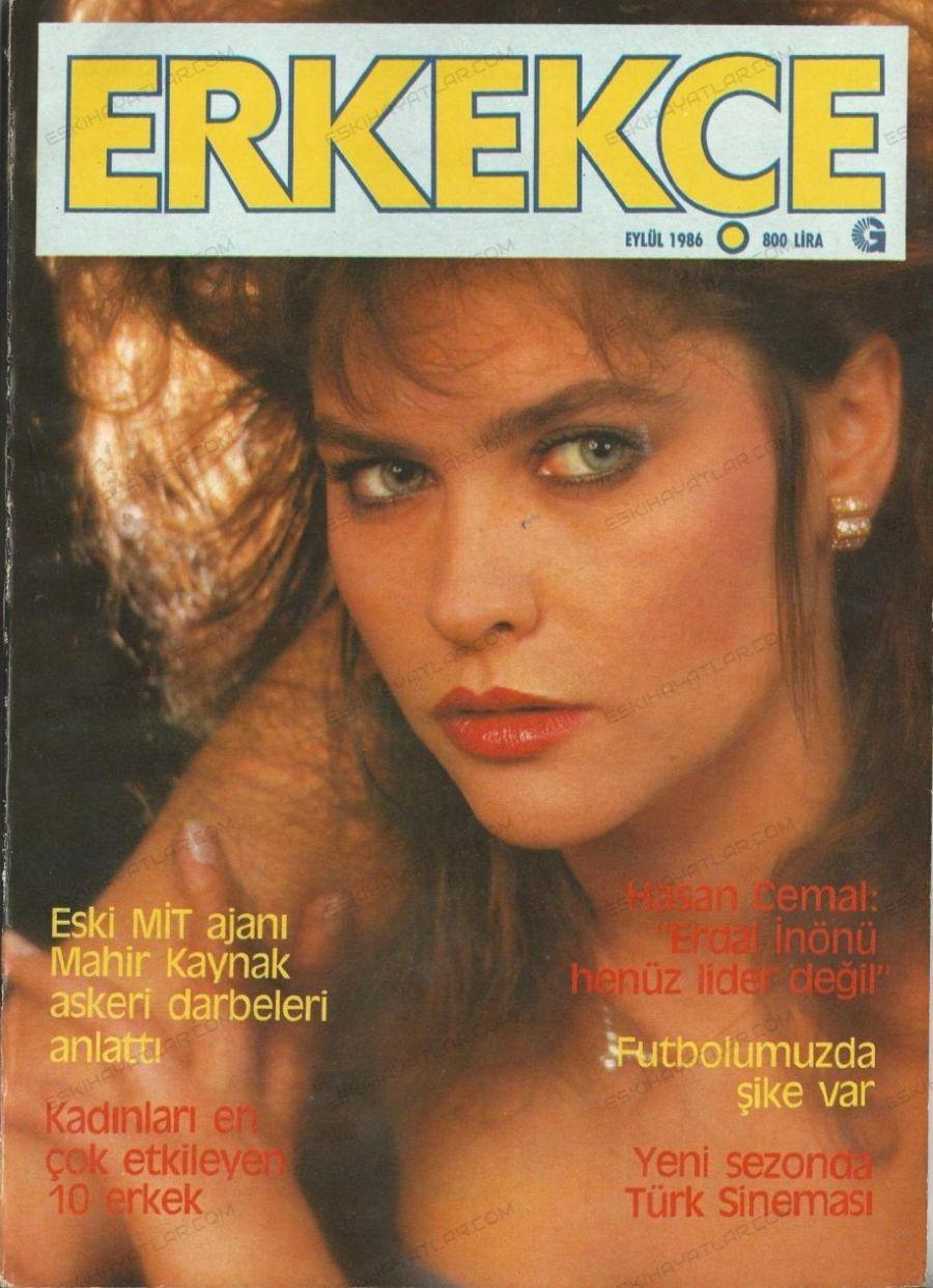 0224-erkekce-dergi-kapagi-1986-hulya-avsar-fotografi