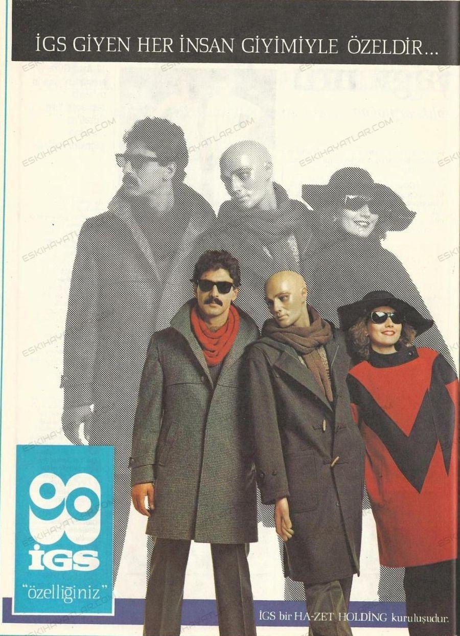 0224-igs-giyen-her-insan-giyimiyle-ozeldir-1968-hazet-holding-reklami