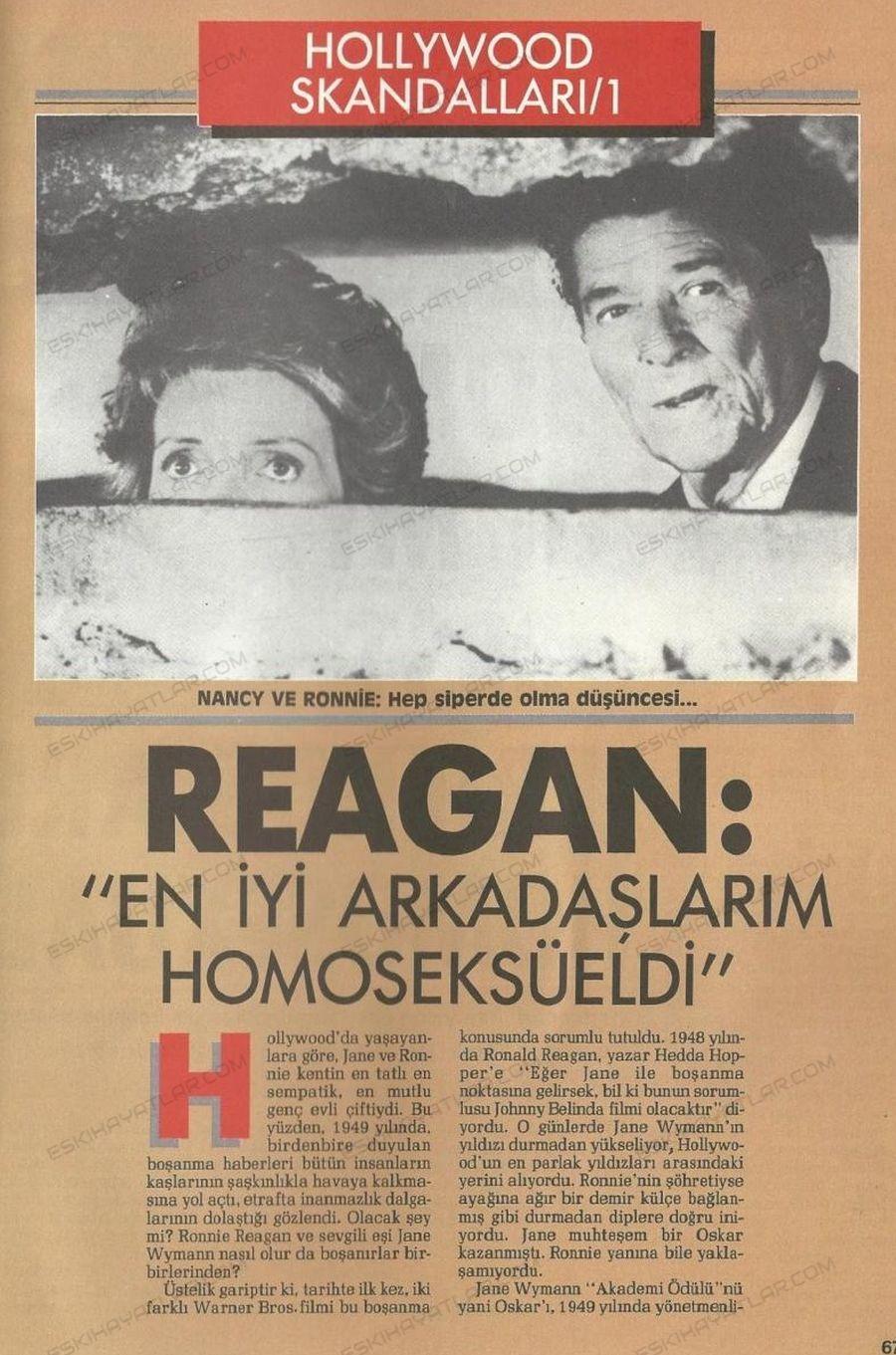 0224-ronald-reagan-haberleri-1986-erkekce-dergisi-reagan-en-iyi-arkadaslarim-homoseksueldi (2)