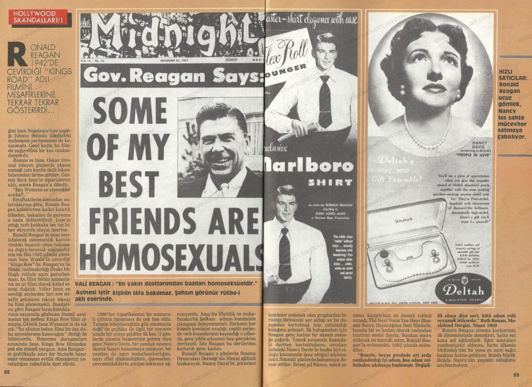 0224-ronald-reagan-haberleri-1986-erkekce-dergisi-reagan-en-iyi-arkadaslarim-homoseksueldi (3)