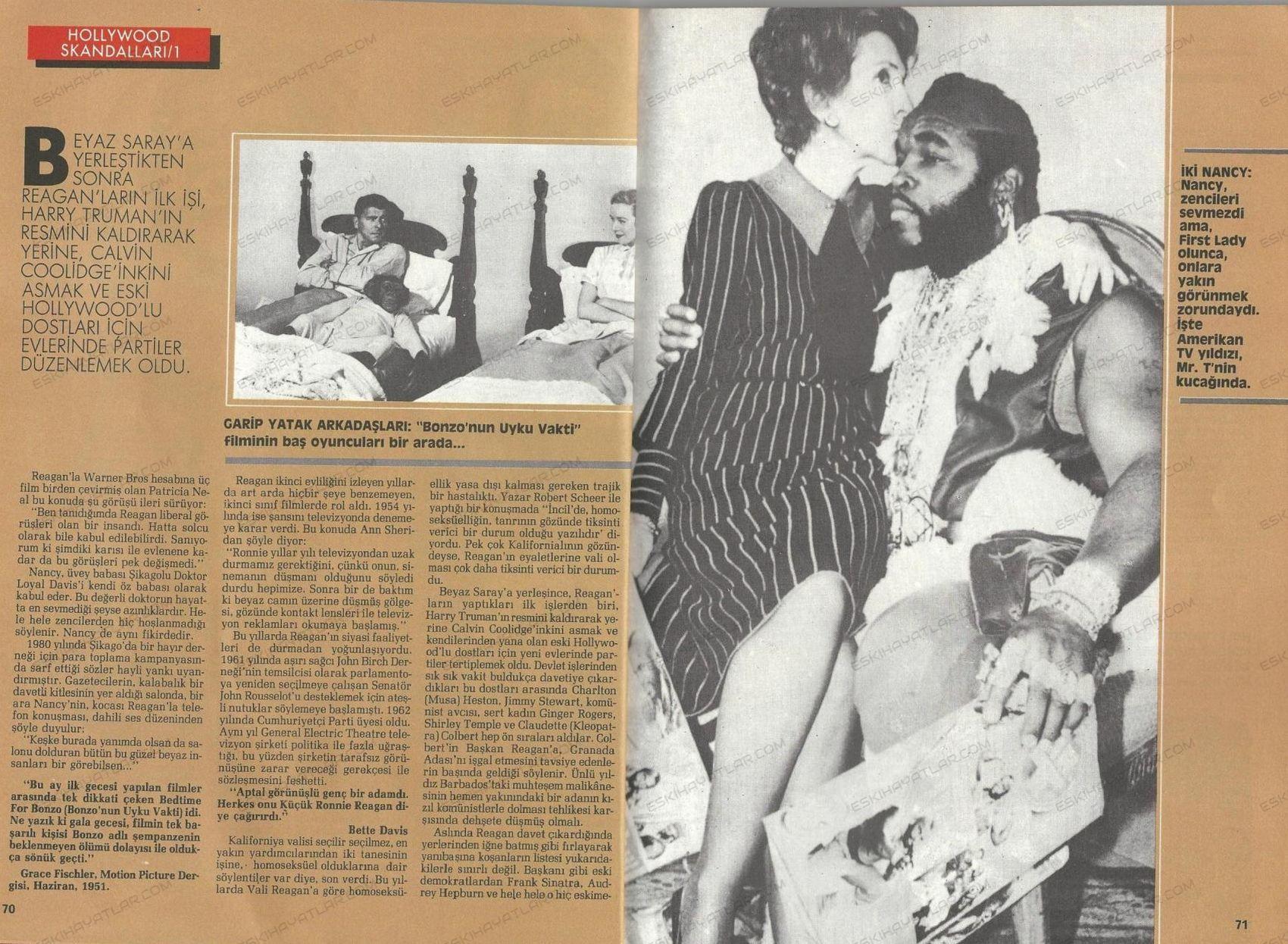 0224-ronald-reagan-haberleri-1986-erkekce-dergisi-reagan-en-iyi-arkadaslarim-homoseksueldi (4)