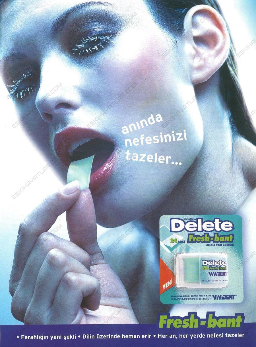0276-delete-fresh-bant-reklami-2004-perfetti-van-melle