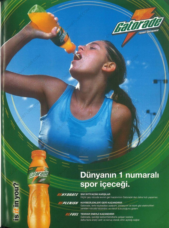 0276-gatorade-izotonik-icecek-reklami-2004-yilinda-mesrubat-reklamlari-pepsico-arsivi