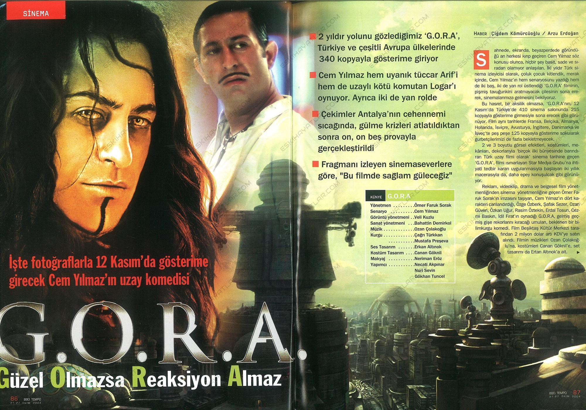 0276-gora-filmi-ne-zaman-cekildi-gora-filmi-perde-arkasi-goruntuleri (2)