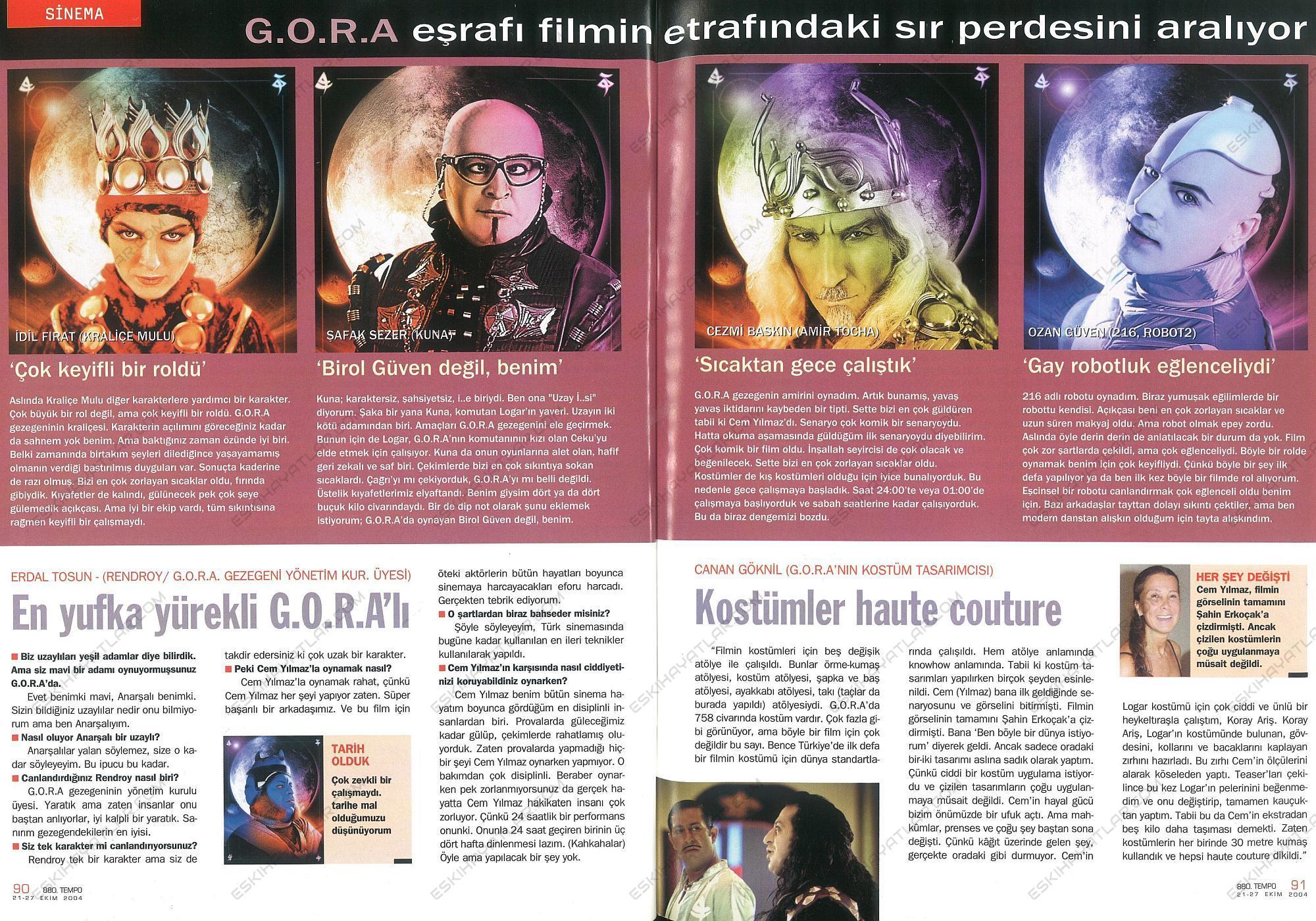 0276-gora-filmi-ne-zaman-cekildi-gora-filmi-perde-arkasi-goruntuleri (4)