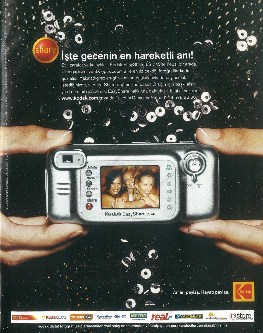 0276-kodak-easy-share-fotograf-makinesi-reklamlari-ls-743