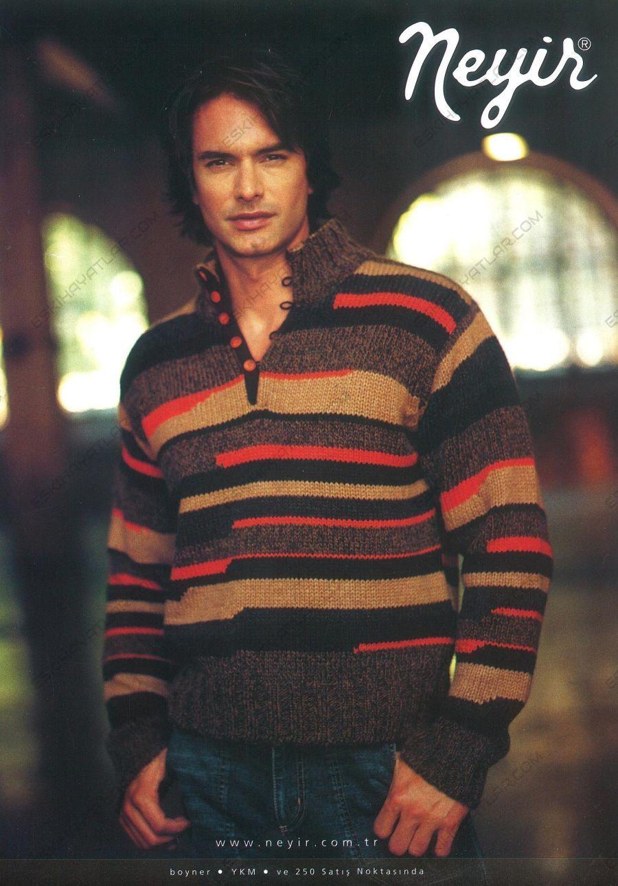 0276-neyir-triko-2004-reklamlari-erkek-giyim