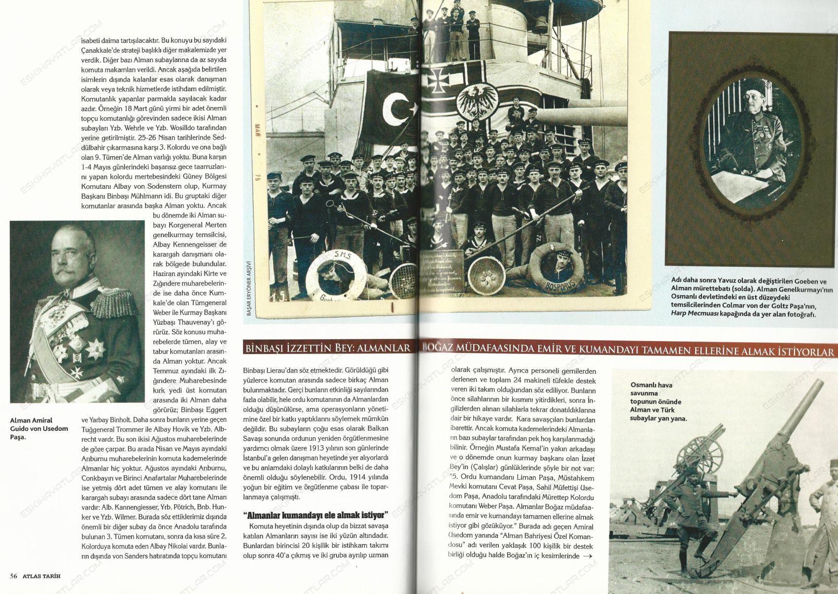 0368-atlas-tarih-canakkale-ozel-sayisi-gelibolu-100-uncu-yil-arsivleri (14) (1)