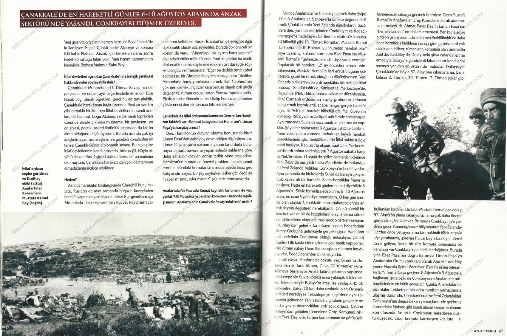 0368-atlas-tarih-canakkale-ozel-sayisi-gelibolu-100-uncu-yil-arsivleri (19)