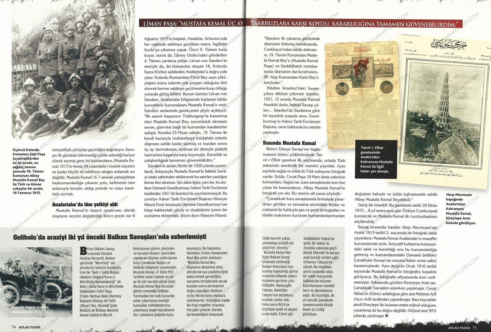 0368-atlas-tarih-canakkale-ozel-sayisi-gelibolu-100-uncu-yil-arsivleri (23)