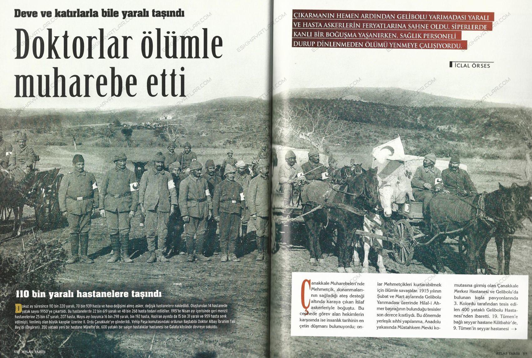 0368-atlas-tarih-canakkale-ozel-sayisi-gelibolu-100-uncu-yil-arsivleri (28)