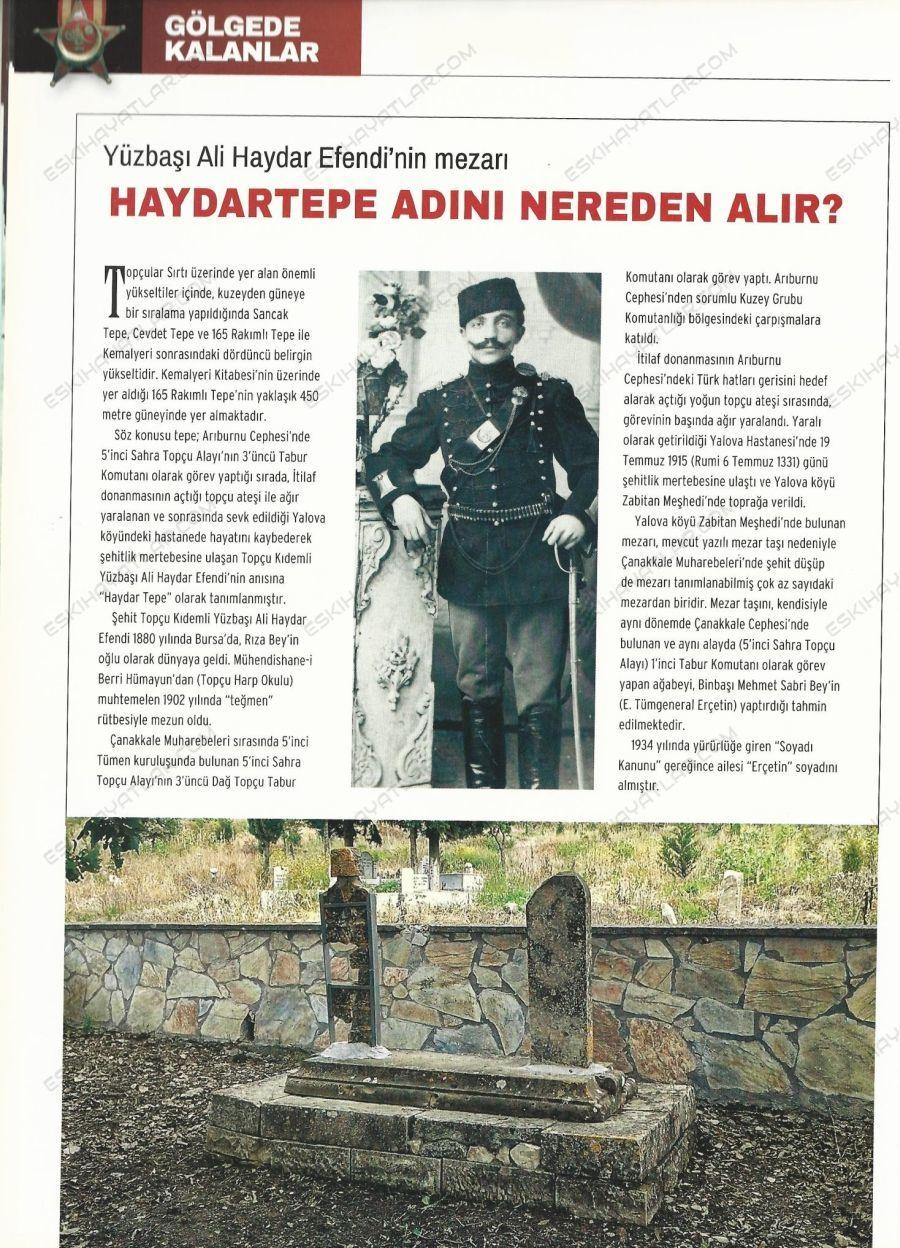 0368-atlas-tarih-canakkale-ozel-sayisi-gelibolu-100-uncu-yil-arsivleri (3)