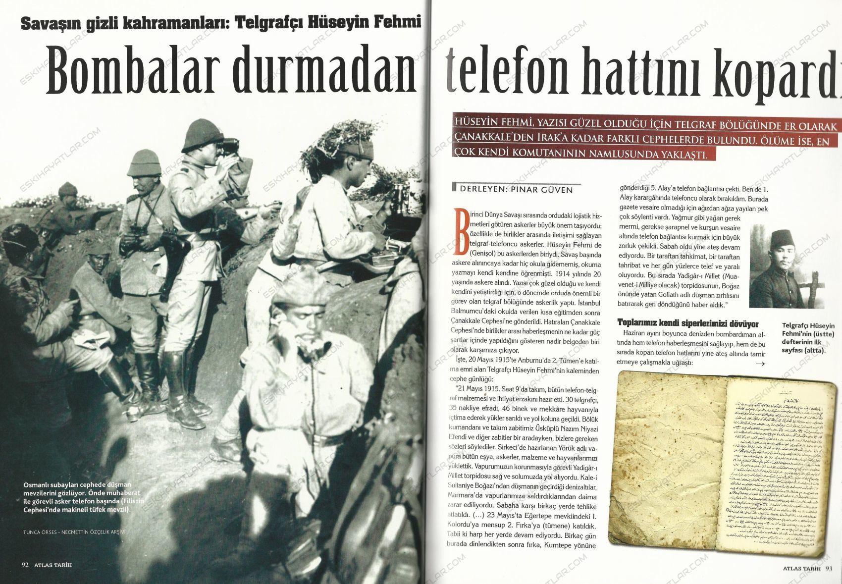 0368-atlas-tarih-canakkale-ozel-sayisi-gelibolu-100-uncu-yil-arsivleri (30)