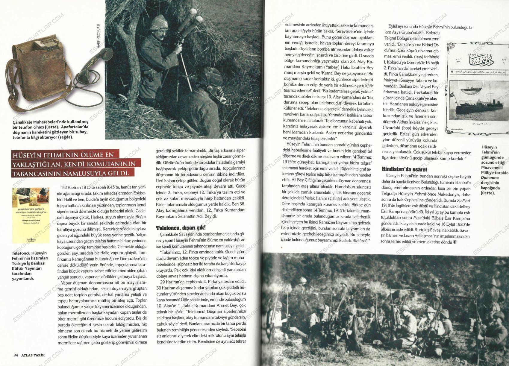 0368-atlas-tarih-canakkale-ozel-sayisi-gelibolu-100-uncu-yil-arsivleri (31)