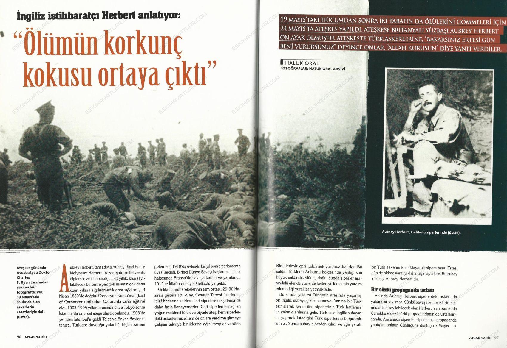 0368-atlas-tarih-canakkale-ozel-sayisi-gelibolu-100-uncu-yil-arsivleri (32)
