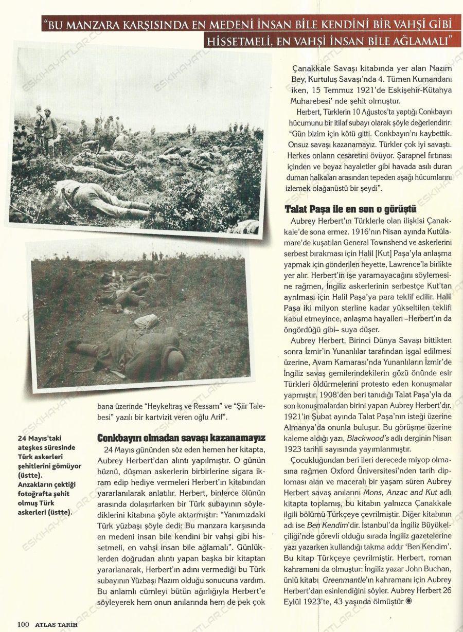 0368-atlas-tarih-canakkale-ozel-sayisi-gelibolu-100-uncu-yil-arsivleri (34)
