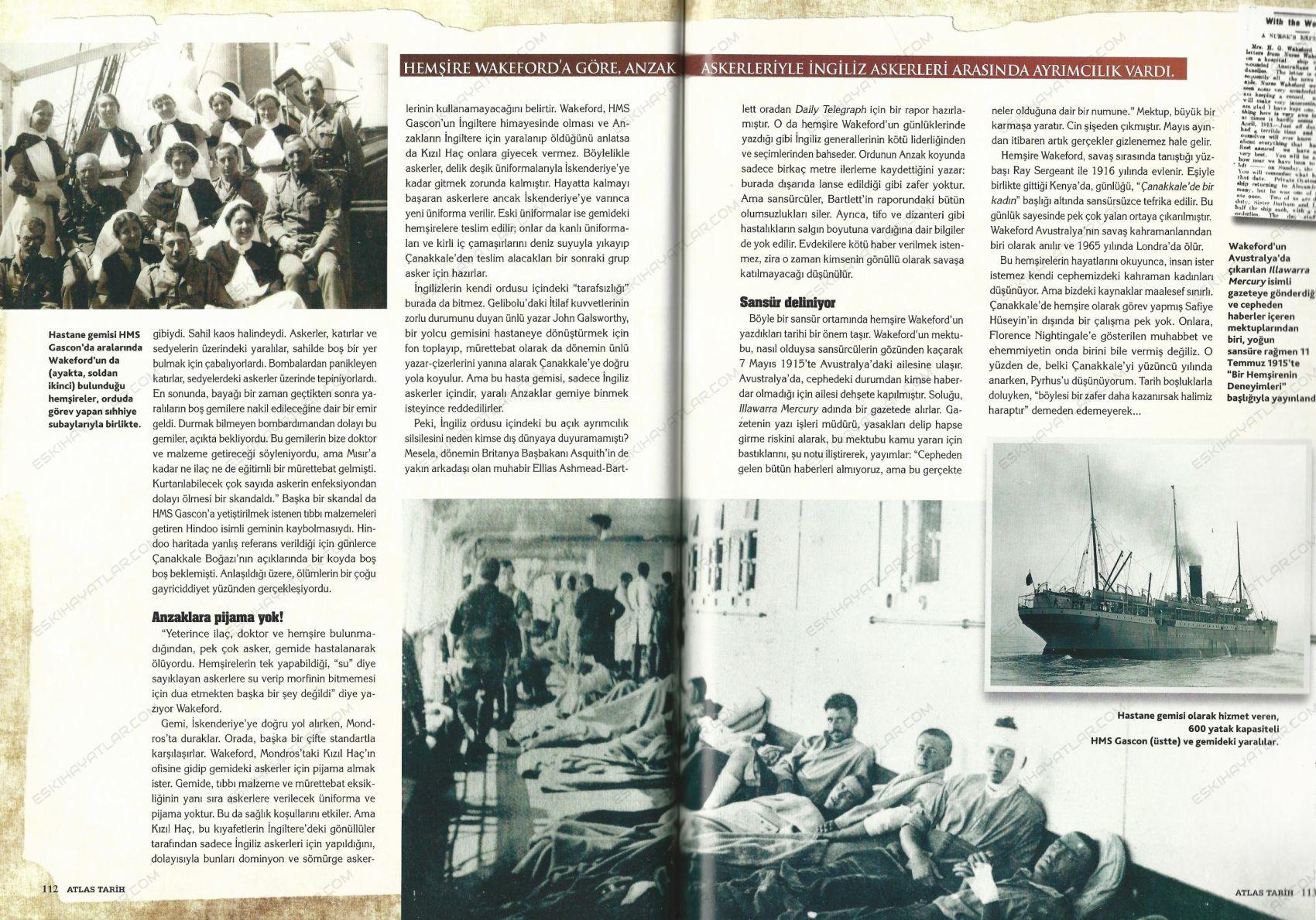 0368-atlas-tarih-canakkale-ozel-sayisi-gelibolu-100-uncu-yil-arsivleri (40)