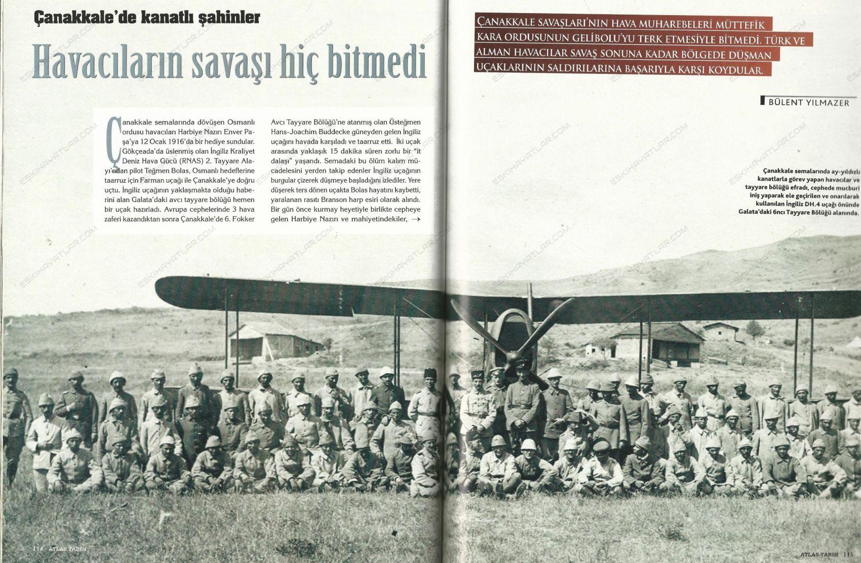 0368-atlas-tarih-canakkale-ozel-sayisi-gelibolu-100-uncu-yil-arsivleri (41)