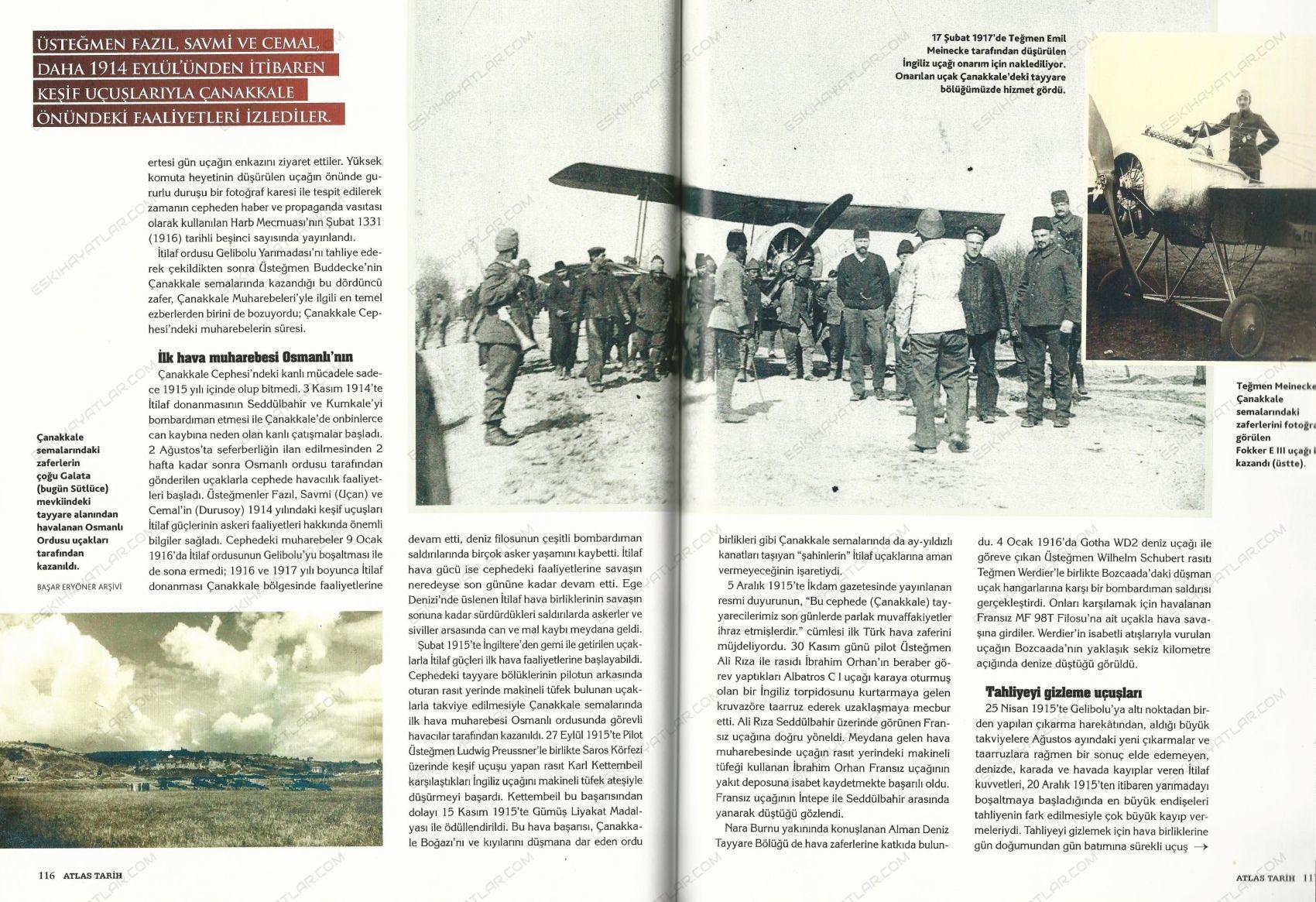 0368-atlas-tarih-canakkale-ozel-sayisi-gelibolu-100-uncu-yil-arsivleri (42)