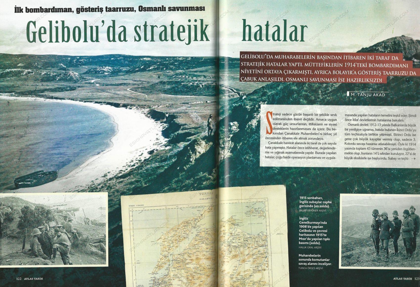 0368-atlas-tarih-canakkale-ozel-sayisi-gelibolu-100-uncu-yil-arsivleri (45)
